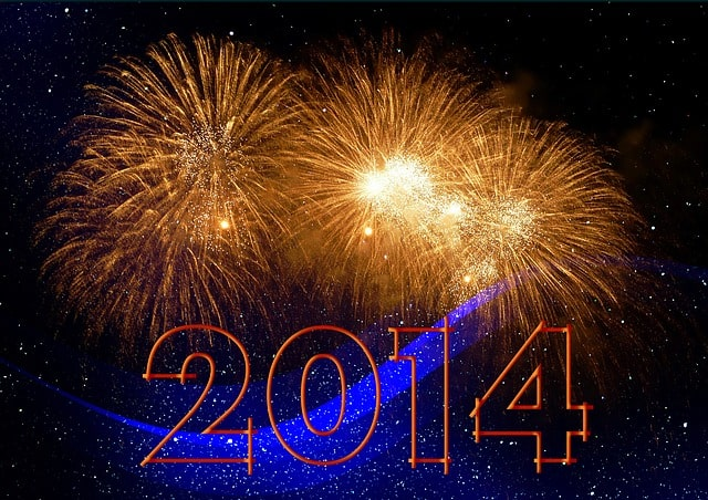 2014 a Global shaking of all things Prophetic events of April 2014