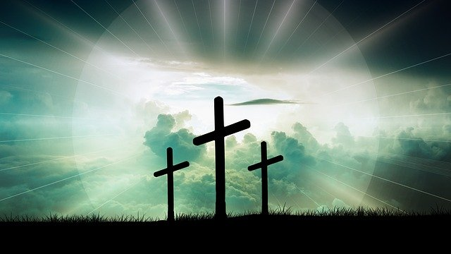 Christianity is DEAD! || POTS Ministries