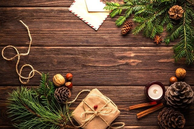 Christmas: its origins and traditions