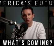 2020 Update - America's Future: What's Coming? (AD Prophecy Report Ep. 1)