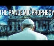 BREAKING THE PANDEMIC PROPHECY: POPE'S GLOBAL ALLIANCE IS COMING!! - Epic Prophecies Explained!