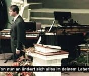 Die Schönheit Jesu Christi - Paul Washer (German)