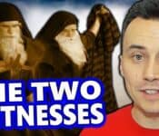 FACTS About the TWO WITNESSES of REVELATION You're Not Being Told !!!