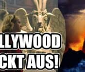 Hollywood packt aus: Babylon = Hollywood?