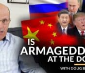 Is Armageddon at the Door? with Doug Batchelor (Amazing Facts)