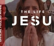 耶稣的一生 The Life of Jesus • Mandarin • Official Full HD Movie