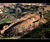 The Real Noah's Ark Found in Turkey: Phenomenon Archives Documentary
