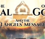 The SEAL of GOD and the 3 Angels' Message