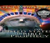 The U.S. In Bible Prophecy (Steve Wohlberg @ Pentagon) Rev.13:11