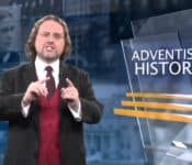 """This Week in Adventist History"" (December 5, 2014)"