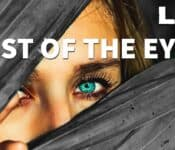 Lust of the Eyes | Series 2 of 3 – LED Live