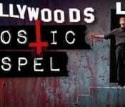 Hollywood's Gnostic Gospel EXPOSED | LED Live