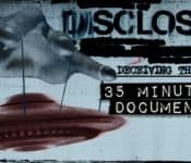 Disclosed: Deceiving the World - Aliens & UFOs in Bible Prophecy